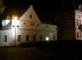 Šumperk 15. června: Muzejní noc, kterou musíte vidět