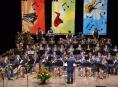 Jesenický dechový orchestr mladých vyhrál mezinárodní soutěž v Polsku