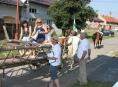Radslavice vítěz roku 2012