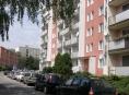 Policie potvrdila, že má vraha Ireny Čížkové