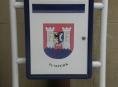 Vymyslete jednoslovný název pro středisko volného času v Šumperku
