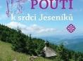 Letošní téma Jeseníků: Poutní stezky, čarodějnice a  Alois Nebel