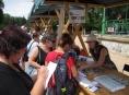 V Olomouci mají recept, jak aktivně strávit léto v každém věku