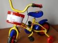 Pozor na hračku, která ohrožuje zdraví dětí!