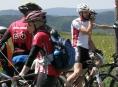 Horská služba vytvořila desatero pro cyklisty