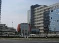 Olomoucký kraj poskytne absolventům vysokých škol specializovaná stipendia pro studium v zahraničí
