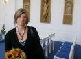 """ROZHOVOR: Radka Kamlarová :""""Ta bezmocnost, že není jak, pomoci je strašná."""""""