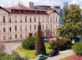 V Olomouci zavádí novou léčbu neplodnosti