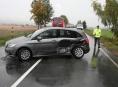 Byla špatná navigace jedním z důvodů nehody?