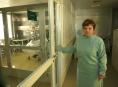 Ve FN Olomouc si připomenuli 15 let léčby pacientů pomocí transplantací kostní dřeně