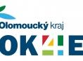Odborníci poradí podnikatelům zdarma v Olomouci 8. listopadu