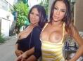 Co na vás čeká v Thajsku! Reportáž turisty ze Šumperka