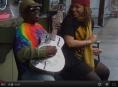 BluesAliv 2012:Finále festivalu bude v rukou Luckyho Petersona
