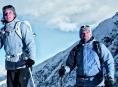 Rock Point – Horská výzva startuje svoji zimní premiéru