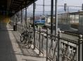 Jak se nám bude cestovat v Olomouckém kraji v roce 2013?