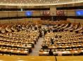 Vysokoškoláci mají stáž v Bruselu na dosah