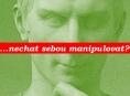 Dívenka a Machiavelli