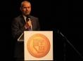 Nominujte na ceny za kulturu Olomouckého kraje 2012