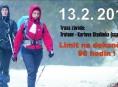 Rock Point – Zimní výzva startuje už za měsíc!