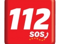 Tísňová linka 112 je s námi již deset let
