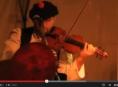 Svérázný Irský bál ozdobí plesovou sezonu v Zábřeze