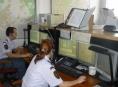 Přes tři a půl milionu lidí volalo v loňském roce tísňovou linku 112