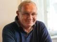 Zemřel profesor Jan Lukl, významný kardiolog a osobnost nejen olomoucké medicíny