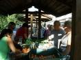 Šumperské Farmářské trhy začínají v dubnu