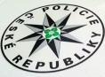 Zloději v Mohelnici byli chyceni s lupem v kufru auta