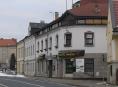 Šumperská policie chytila čtveřici hotelových zlodějů