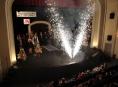 Ceny města Šumperka za rok 2012 mají své vítěze