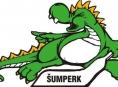 Salith Šumperk vs HC Benátky nad Jizerou 3:1