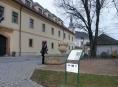 První výjezdní jednání Rady Olomouckého kraje směřuje na Zábřežsko