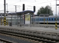 Výluky ovlivní provoz v Olomouckém kraji