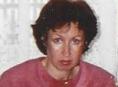 Vrah Ireny Čížkové si odsedí 13 let