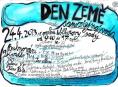 Zábřežský Krasohled organizuje Den Země