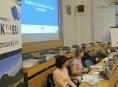V Olomouci zdarma poradí, jak čerpat prostředky z EU