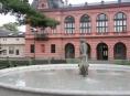 Šumperské muzeum připravuje výstavy, kde si můžete i hrát