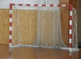 Šumperská HÁZENÁ: víkendové zápasy mužů a starších žáků