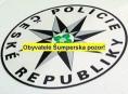 Zloděj v Šumperku okradl čtyřiaosmdesátiletou ženu