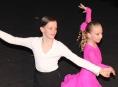 V Šumperku pořádají charitativní taneční večer pro dětské domovy
