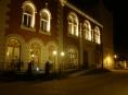 Divadlo Šumperk zahájilo prodej předplatného