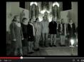 NOACH a  AVONOTAJ koncertují v Šumperku