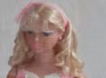 Zloděj v Olomouci ukradl panenky za desítky tisíc