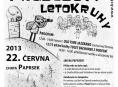 Klub českých turistů:Pradědovy letokruhy