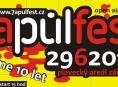 Koncem června se koná zábřežský 7 a půl fest