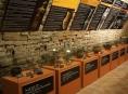 Nový sborník Severní Morava přeje archeologii