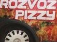 V Šumperku okradli muže, který rozvážel pizzu