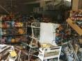 ČOI zveřejnila, jak se obchodníci chovali při povodních