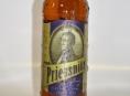 V Priessnitzových lázních čepují konopné pivo
